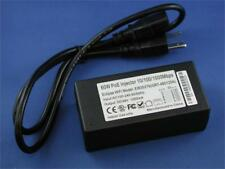 803.af/at PoE injector -High Power 60 Watt- Replaces Grt-480125A
