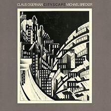 CD de musique album noël pour Jazz