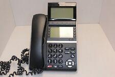 Nec Itz 8ldg 3 Desi Less Gigabit Ip Phone Dt800