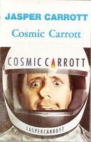 Jasper Carrott...Jasper Carrott.. Import Cassette Tape
