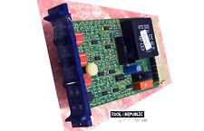 Buderus - Modul M004 - Kesselkreis - BLAU - M 004 - SMD-Version mit Pumpenlogik