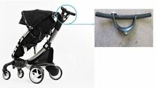 4moms Origami Baby Toddler Child Stroller Replacement Parts Handle Bar Arm Rest