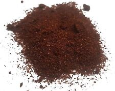 Chipotle Mexican Chilli Pepper Powder - CHILLIESontheWEB