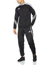 Hommes Survetement Football Adidas Sereno 14 F49712 eu M