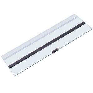 Aqueon Versa Top Hinged Glass Top - 2.5 gal AAG100129202