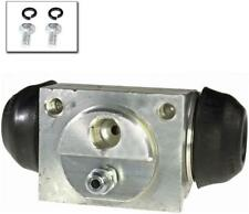 Drum Brake Wheel Cylinder Rear-Left/Right AUTOZONE/ BRAKEWARE-BENDIX 34302