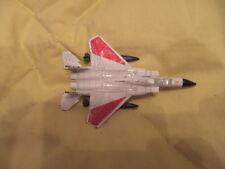 ZYLMAX USAF F-15 EAGLE  A145  EUC