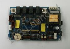 * Stack Dryer Dual Computer Board ADC 137240 Used