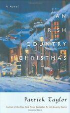 An Irish Country Christmas (Irish Country Books) by Patrick Taylor