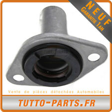 Douide guide butee embrayage SACHS CITROËN C4 Coupé 1.6 HDi 90ch