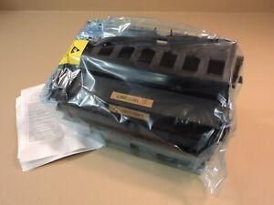 Lexmark Fuser Kit Maintenance 115V C760 760N 762 762N IP56P2910