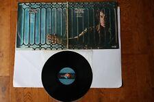 Neil Diamond Taproot Manuscript 1970 vinyl LP Australia