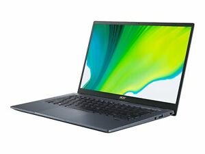 Acer Swift 3X SF314-510G-56AN Core i5 1135G7 / 2.4 GHz Win 10 Home NX.A0YEG.007