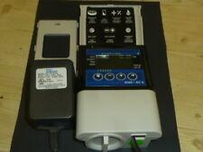DIG 6 Zone Digital AC Garden Irrigation Water System Sprinkler Timer Controller