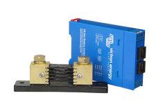 Victron VE.Net Battery Controller (VBC) and Shunts - VBC000300000