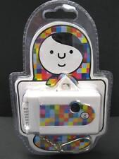 Superheadz Nico Digi VistaQuest VQ2005 Keychain Digital Camera  KURODIGI NEW