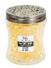 BAKERY CUPCAKE WoodWick Fragrance Beads Room Diffuser