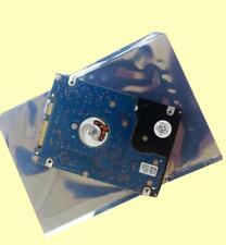 EMACHINES E510, E520, 500GB Festplatte für