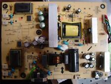 Hanns-G Hi221d LCD Monitor Repair Kit, Capacitors Only, Not the Entire Board