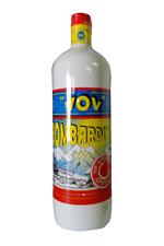 Vov Bombardino Cl.100 cartone da 6 Bottiglie