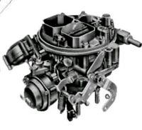 Zenith 35/40 INAT Vergaser Reinigung Überholung inkl.Teile + Grundeinstellung 2x