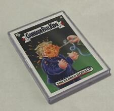 NEW HAMPSHIRE Set - 2020 Topps GPK Garbage Pail Kids DisgRace to the Whitehouse