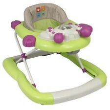 Looping Trotteur Avec Assise Multipositions KIWI