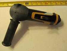 Aircraft tools Atlas Copco 8500 Rpm grinder # Lsv 38 S085