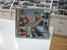 LILY ALLEN CD ASIAN ALRIGHT, STILL... 2006