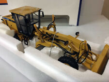 SG Scale Model Caterpillar SEM919 Motor Grader Construction Machinery 1/35 Scale