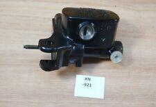 Yamaha TDM 850 3YX-W2587-00-00 MASTER CYLINDER SUB Genuine NEU NOS xn921