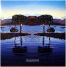 Bruce Dickinson - Skunkworks - New Double 180g Vinyl LP - Pre Order - 27/10