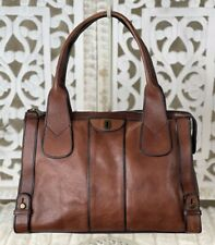 FOSSIL Vintage Reissue Whiskey Brow
