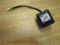 Ross 347B04 Coil 110-120V/50-60Hz 105