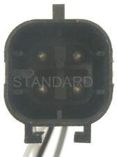 Oxygen Sensor Standard SG25