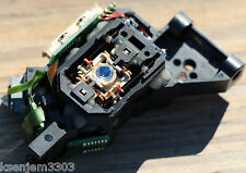 XBOX 360 Laser Optic Lens for Philips Lite On DG-16D2S DG-16D2S-09C Drive 74850C