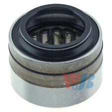 Wheel Bearing fits 1971-1989 Pontiac Bonneville,Catalina Parisienne Grand Safari
