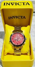 Invicta Men's 4086 II Collection Beatle Multi-Function Watch
