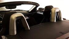 BMW Z4 09-15 E89 Convertible Windscreen Wind Deflector Windstop Windblocker B0W