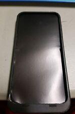 OTTERBOX Commuter Case for iPhone 6 Plus/6s Plu