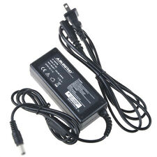 AC Adapter for Logitech G27 Racing Wheel Power Supply Cord Battery Charger Cord
