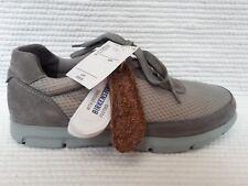 BIRKENSTOCK * Sneaker / Turnschuh * Gr. 41 * Mesh/Echtleder * UVP 140,00€