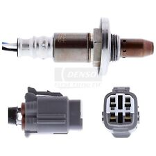 Air- Fuel Ratio Sensor-OE Style Air/Fuel Ratio Sensor DENSO 234-9034
