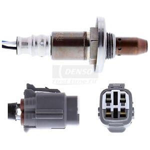 Air- Fuel Ratio Sensor-OE Style Air/fuel Ratio Sensor DENSO 234-9034