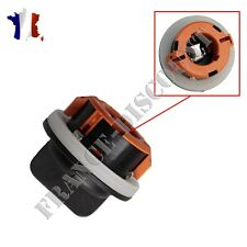 DOUILLE PORTE AMPOULE CLIGNOTANT PEUGEOT 206 / 307 / 308 / 407 / RCZ = 621556