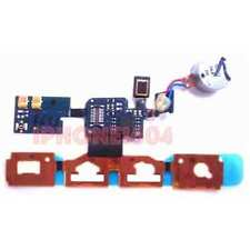 Samsung T959 Vibrant, Galaxy S 4G T959v Home Flex Cable + Mic, Touch Sensor Key