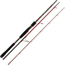 canne tenryu injection sp 73 xh travel 16-30lbs