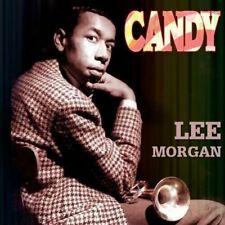 Morgan- LeeCandy (Gatefold Edition/ New Vinyl)