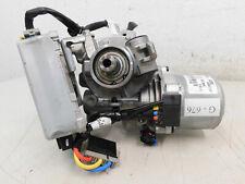 Hyundai I30 Steuergerät Elektrisch Servolenkung Lenksäule A656300010  G676