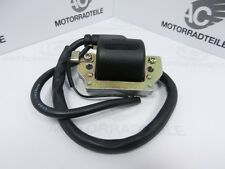 "Honda CY CB 50 XL 75 80 Zündspule 6 Volt Neu Ignition Coil New ""Made in Japan"""